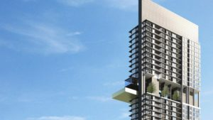 NARA-9-Bangkok-condo-for-sale